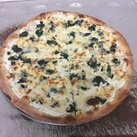 Sammy's Italian Restaurant and Pizza