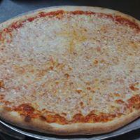 Louie's Pizza