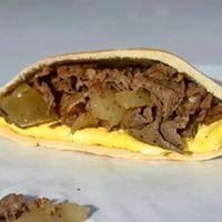 Famous Sandwiches & Subs