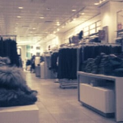 Loft Store