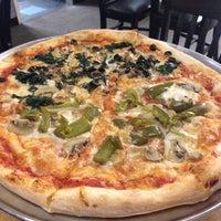 Pizzeria Del-Dio Italian Restaurant