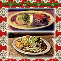 La Fiesta Mexican Grill
