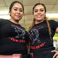 Las Cazuelas -Tienda Mexicana & Restaurant