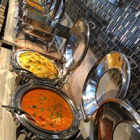 Aashirwad Indian Food and Bar