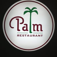 The Palm - Orlando