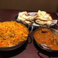 Ahmed Indian Restaurant UCF