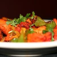 Taj Mahal Orlando Indian, Pakistani, Halal Restaurant