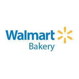 Walmart Bakery