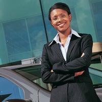 National Car Rental