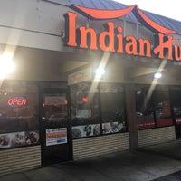 Indian Hut Orlando