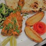 Royal Indian Cuisine and Bar