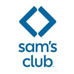 Sam's Club Pharmacy