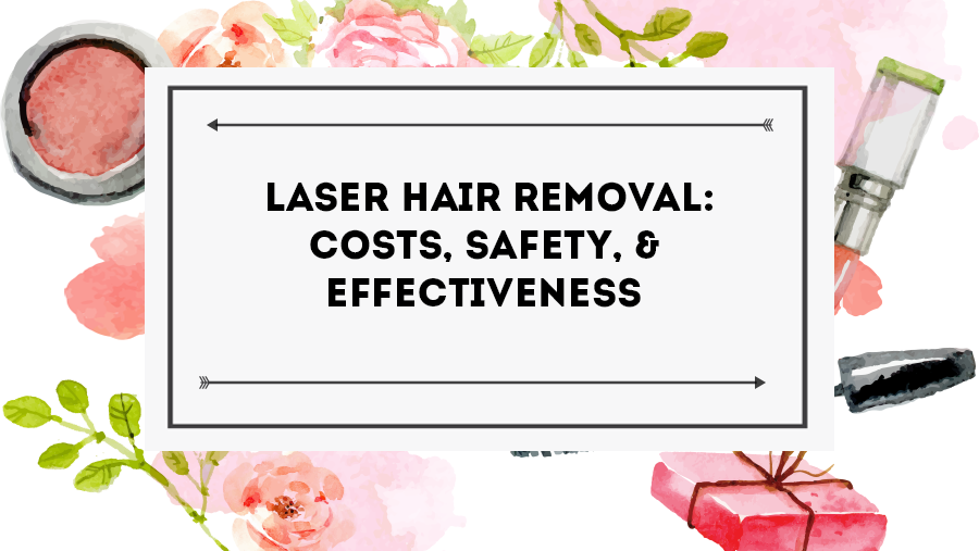 An Institute of Laser Hair Removal and Laser Therapy