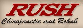 Rush Chiropractic & Rehab