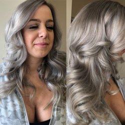 Bernadette & Company Hair Salon