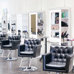 Boulevard Hair Boutique