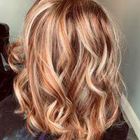 The Beautique Hair Salon