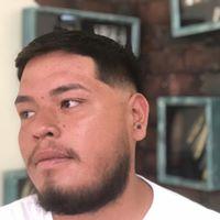 Fredo's Barber Shop