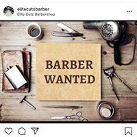 Elite Cuts Barbershop
