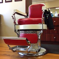 Ultimate Barbers At Tradition
