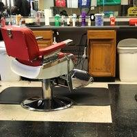 Barbers of Bayshore Barbershop