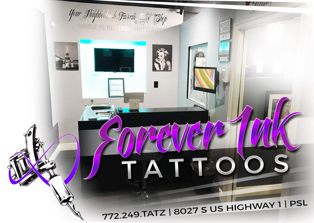 Greenhouse tattoos