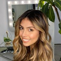 Keller Vieira Beauty Room