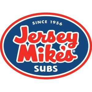 Jersey Mike's Subs 3832 Tyrone Blvd N, St. Petersburg