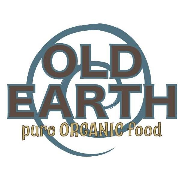 OLD EARTH Pure Organic Food 6105 54th Ave N, St. Petersburg