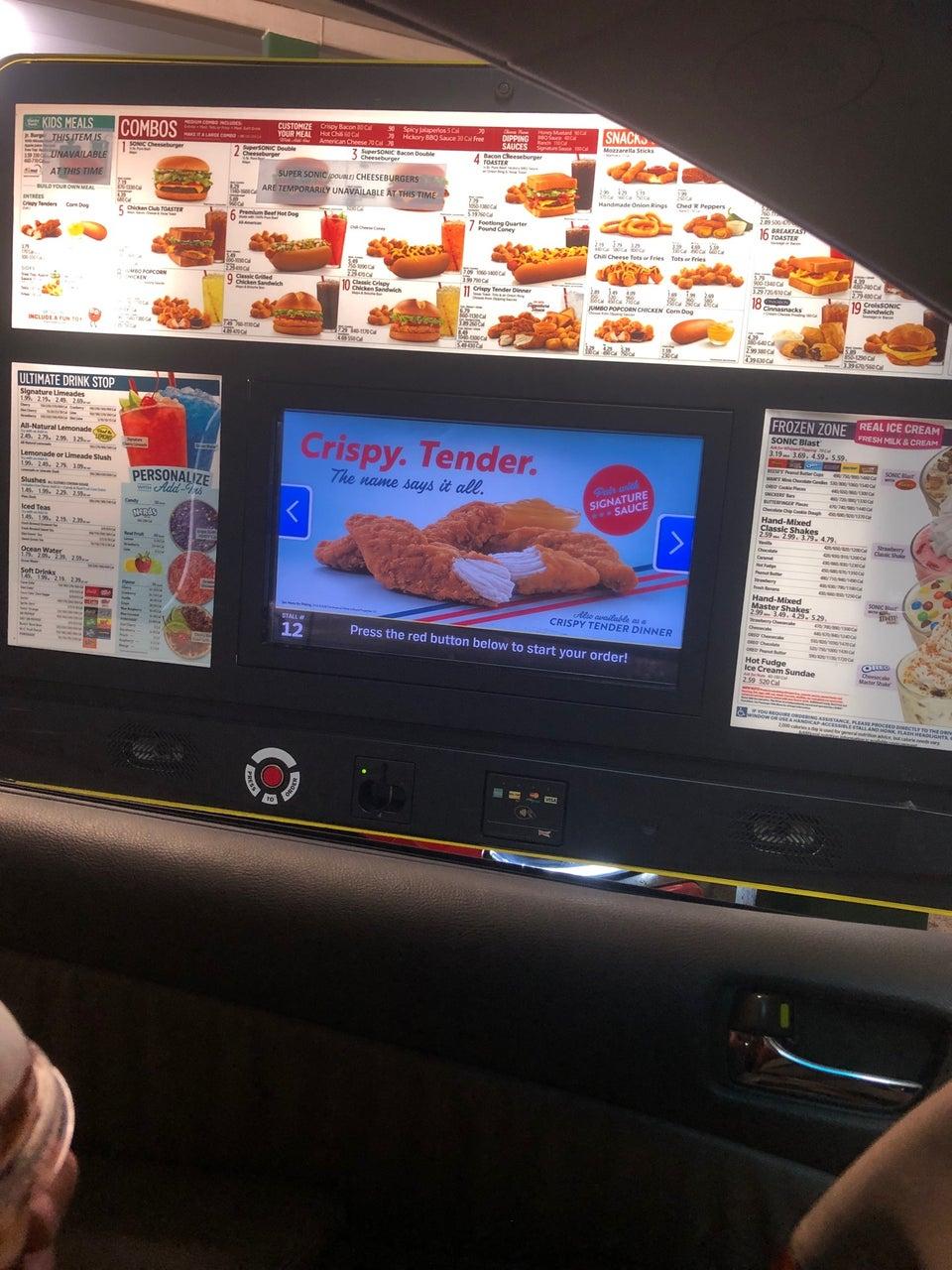 Shalimar Fl Restaurants Open For Takeout Curbside Service And Or Delivery Restaurantji