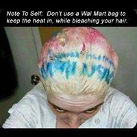 Glo Hairsalon