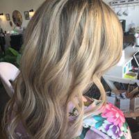 Susie Hair Hero Salon & Blow Dry Bar