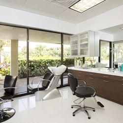 A Suite Salon, Stuart FL
