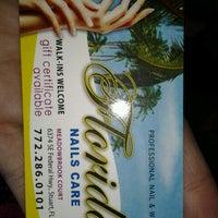Florida Nail Care