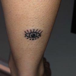 Empire Tattooz | Empire Studioz