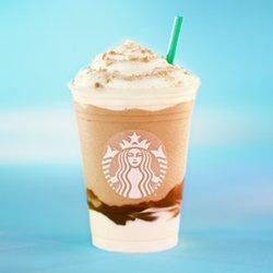 Starbucks - Harbour Island, Tampa