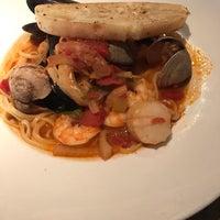 Reel Fish Coastal Kitchen and Bar