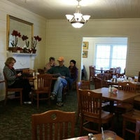 Midway Meal House