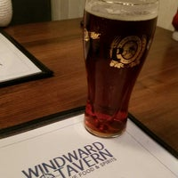 Windward Tavern Alpharetta
