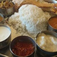 Amma Kitchen
