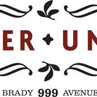 Miller Union
