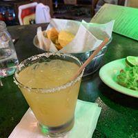 Mezcalito's Cocina & Tequila Bar