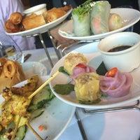 Nan Thai Fine Dining