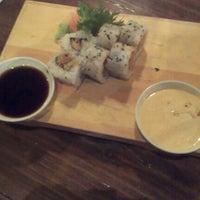 Thai 5 & Sushi Bar