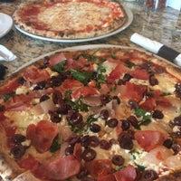 Avellino's Wood Fire Pizzeria Brookhaven