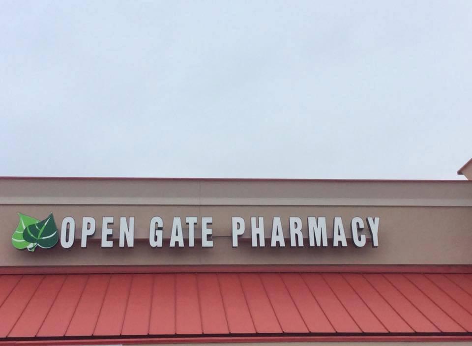 Good Neighbor Pharmacy Columbus