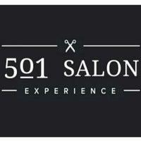 501 Salon Experience