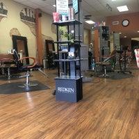 Soyoung Salon & Spa