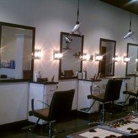 Chromatics Salon & Color Bar