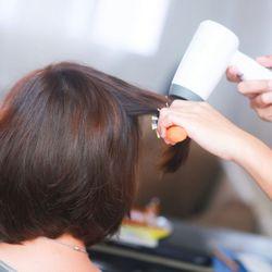 Micky's Hair Salon